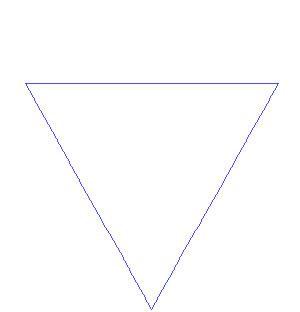 Von Koch curve