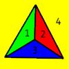 Шлегел tetraedre.png
