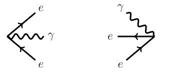 Файнман