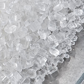 кристал захар