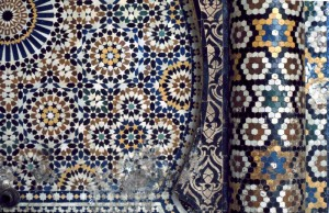 alhambra1 TILING